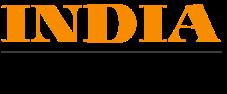 IndiaBeyondNews