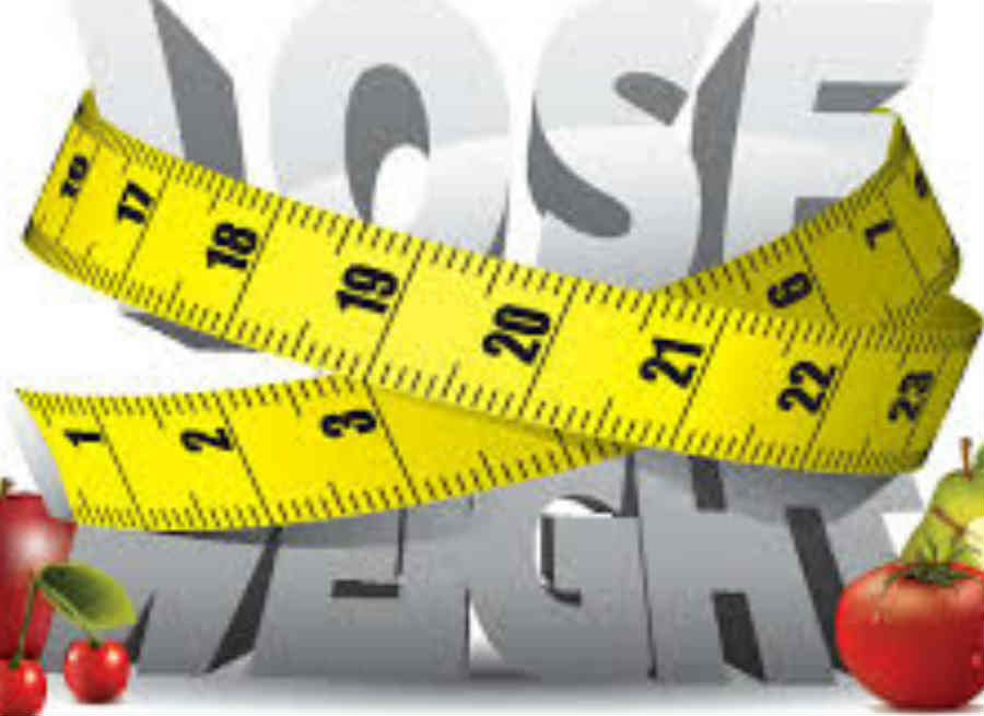 Not growing weight, do not listen here and there, know these 5 biggest reasons Funny Jokes