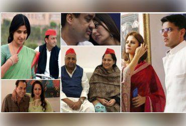 indian leader (1)