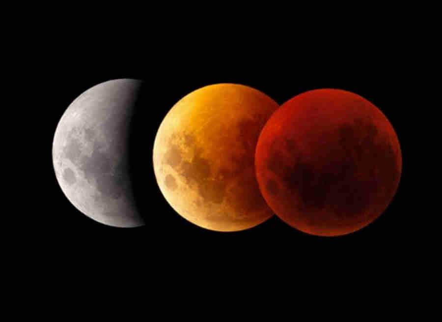 lunar eclipse (1)