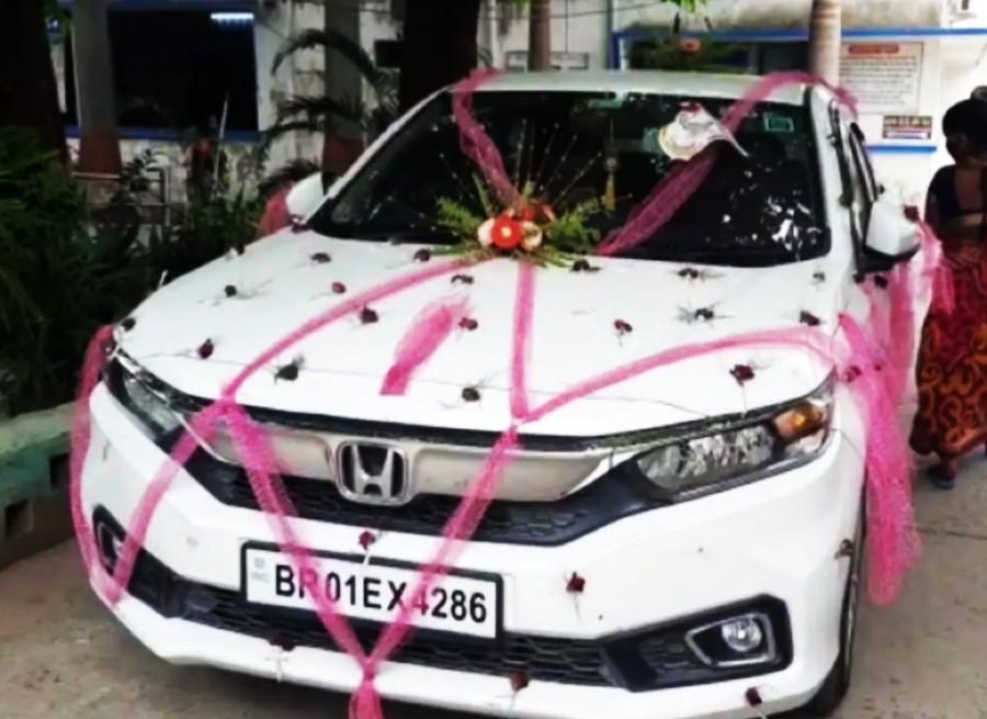 nalanda bride death (2)